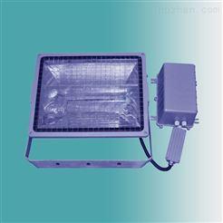 SW7201多功能泛光工作灯,SW7201