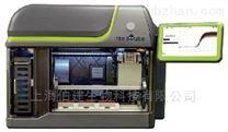 全自动PCR仪