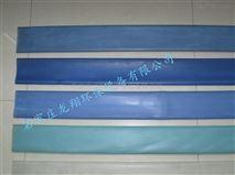 河南橡胶曝气膜生产