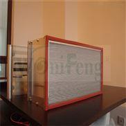 半导体厂沃尼风品牌耐高温空气过滤器