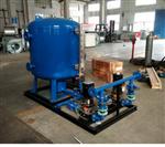 蒸汽凝結水回收器