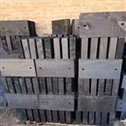 空调风管木方垫木30mm,40mm