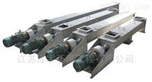 LS型不銹鋼螺旋輸送機