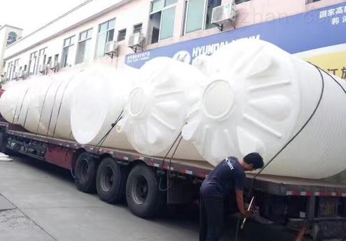 10噸水箱規格尺寸