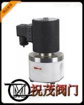 微型耐腐蝕電磁閥