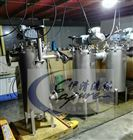 全自动水煤浆过滤器