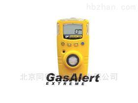 GAXT-Z-DL新型便携式氰化氢检测仪