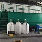 榆林学校污水处理设备价格