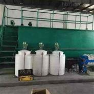 西安炼油厂废水处理设备价格