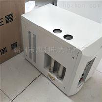 江西电力资质升级干燥空气发生器 惠利供应