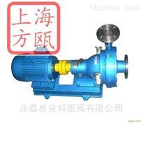 PWF型PWF型不锈钢污水排污泵——上海方瓯公司
