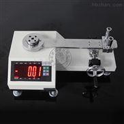 扭力扳手校准仪/扭矩测量仪扭矩检定仪