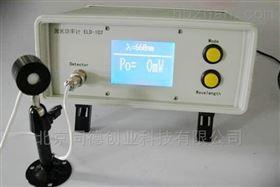 ELD-102新型半导体绿光激光功率计