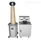 YDJ -5/50高压试验变压器