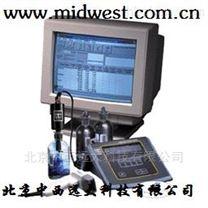 YSI金泉實驗室BOD分析儀報價
