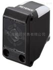 好价格KEYENCE图像识别传感器,IV-HG150MA