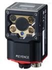 条码读取器SR-1000W,KEYENCE传感器优势