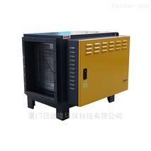 低空靜電油煙淨化器S係列