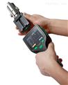 德国CS公司CS502pro温湿度露点仪