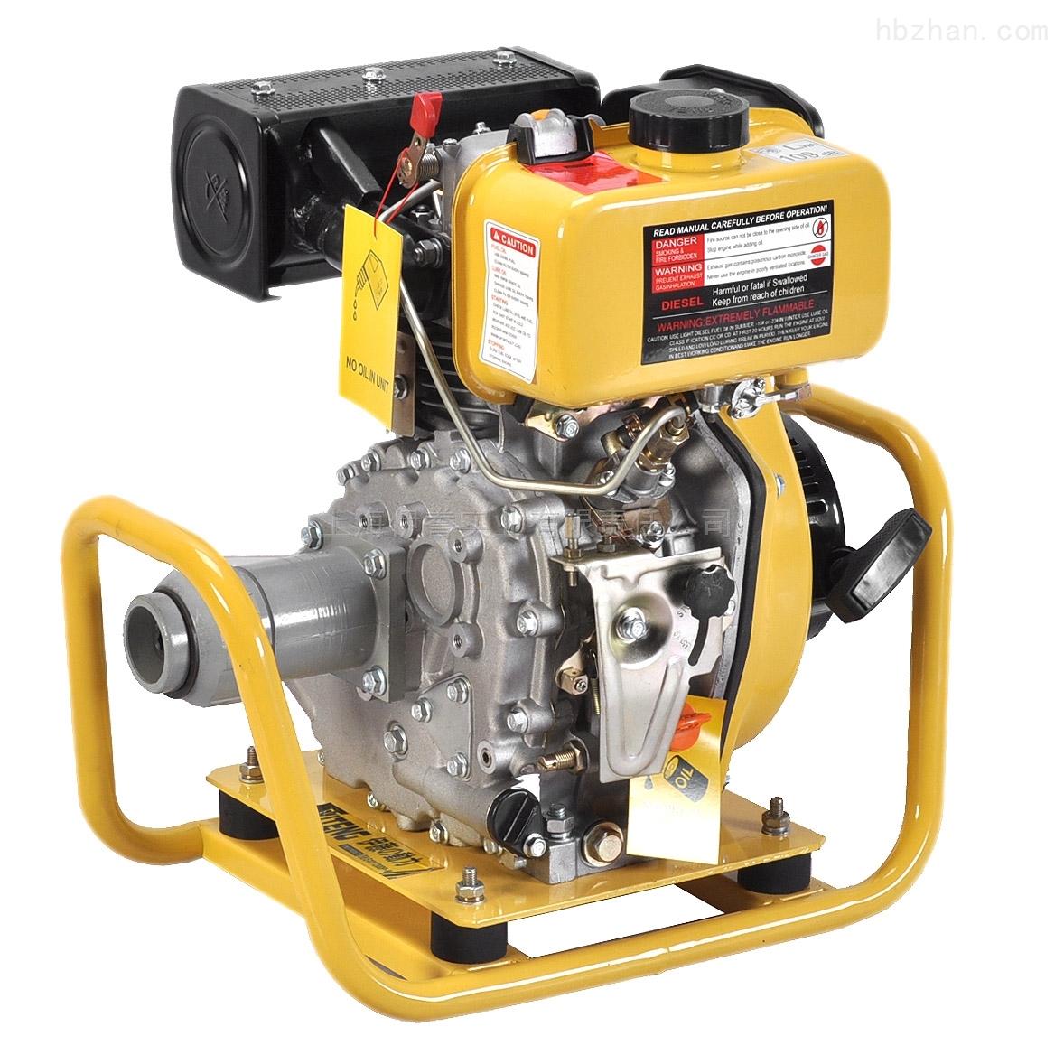 YT20DP-W污水泵报价