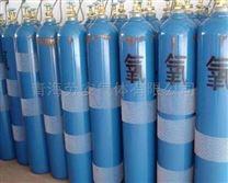 供西宁氧气和青海高纯氧气