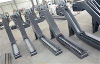 链板式排屑机厂家供应