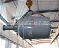 YDQSF6充气型高压试验变压器