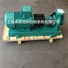 威乐卧式端吸离心泵NL50/200冷水循环管道泵