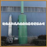 窑炉电厂脱硫塔
