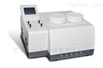 GBPI® W202水汽透过率测定仪