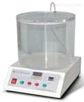 GBPI®GB-M密封试验仪