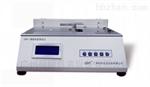 GBPI®GM-1摩擦系数测定仪GBPI®GM-1