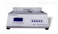 摩擦系数测定仪GBPI®GM-1