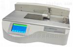 GBPI®GM-4摩擦系数测定仪GBPI®GM-4