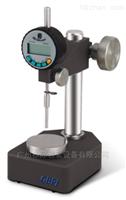 数字测厚仪BPI®GH-3