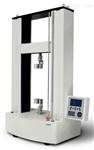 GBPI® GHH万能材料试验机