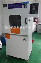 UN38.3GBT18287-20004電池擠壓針刺試驗機