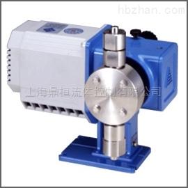韩国千世KEMPION小型机械隔膜计量泵