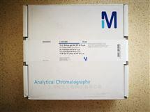 Merck默克RP-8薄层层析板10 x 20cm玻璃板