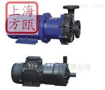 CQF型CQF型塑料磁力泵——上海方瓯公司