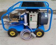進口高壓清洗機SH5022