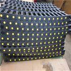 哪个厂家生产的桥式塑拖链价格便宜?