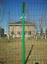 绿化护栏网围栏销售