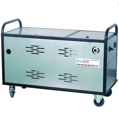 RL-E高压热水冲洗机