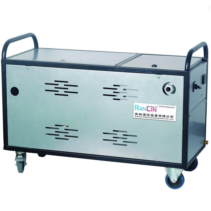 国产高温清洗机设备