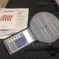 美国Holaday HI3604-HI3604工频场强仪