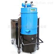 脉冲式大型工业吸尘器系统定制IV-4015M