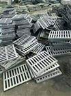 各种规格型号齐全雨水篦子厂家批发