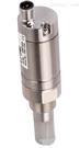 德國CS公司--FA415露點傳感器
