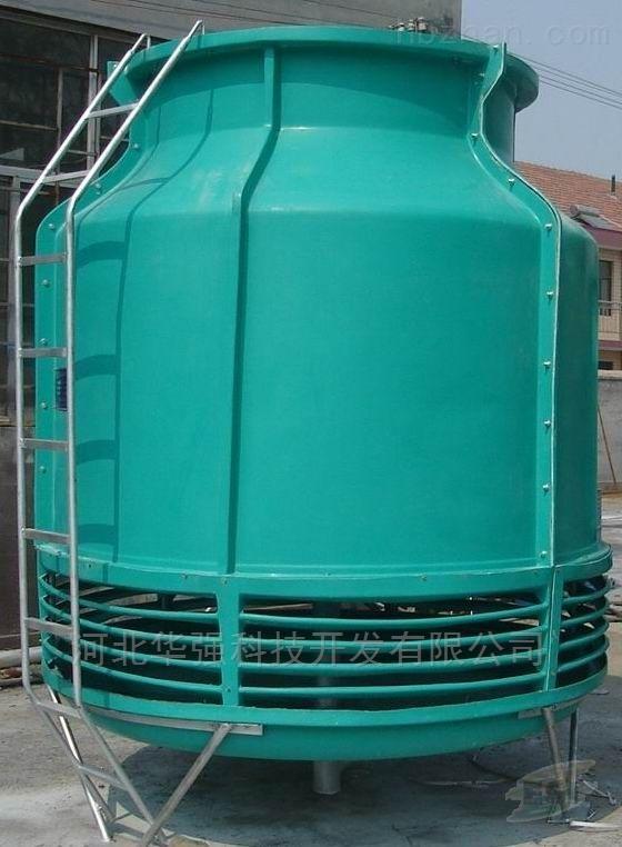 中央空调冷却塔供应